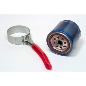 The Best Oil Filter Tools to Change Your Own Oil