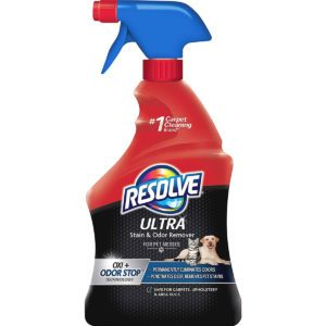 7 Best Carpet Cleaners for Pet Stains