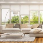 What You Need to Know About Smart Blinds