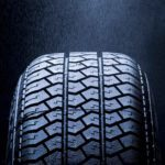 Why Do My Tires Squeak While Driving?