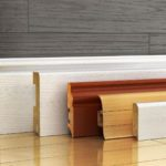 Floor Trim Moldings and Styles For Your Home