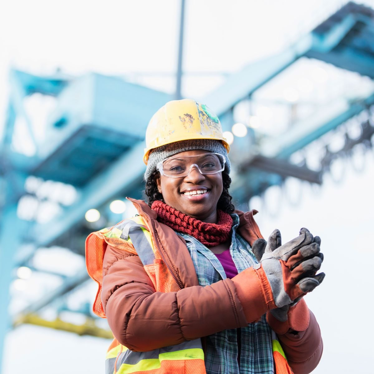 Why More Women Are Considering Careers in the Trades