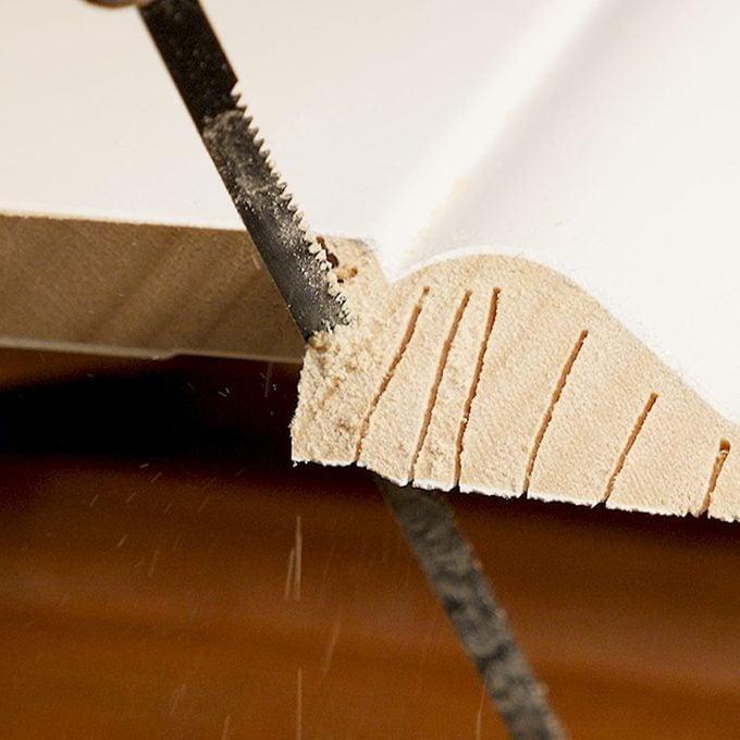 Cuttingreliefcuts