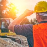 SURVEY: Contractors Concerned With Long-Term Effects of COVID-19