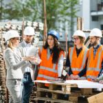 Young Professionals Week for Home Builders Starts Oct. 12