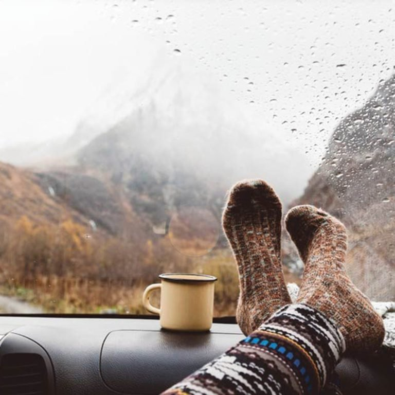 Why-You-Should-Never,-Ever-Put-Your-Feet-on-the-Dashboard