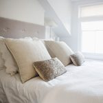 Best Pillow Arrangements for Any Bed