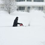 Should I Buy a Snow Blower or Hire a Snow Removal Service?