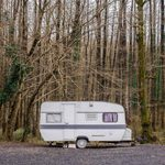 Top Tactics to Winterize an RV or Camper