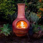 What to Know About Chimineas