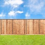 How to Find Your Property Line