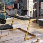 15 Best Desks for Small Spaces