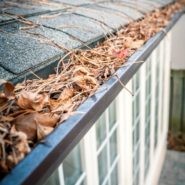 9 Must-Have Tools for Cleaning Gutters