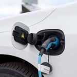 What to Know About Driving Your Electric Vehicle in Winter