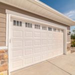 What to Consider Before Converting a Garage Into Living Space