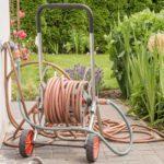 9 Best Garden Hose Reels