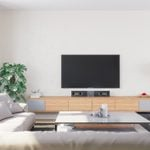 Create a Dream Home Theater With Amazon Prime Day Deals