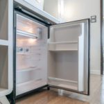 8 Best Mini-Fridges for Small Spaces