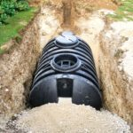 7 Tips to Take Care of Your Septic System