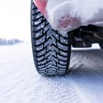 7 Best Snow Tires for Your Car