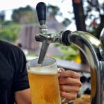 6 Best Outdoor Kegerators for Your Bar