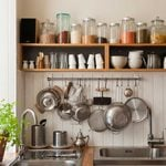 12 Kitchen Items Under $25 We're Buying From The Home Depot's Huge Fall Sale
