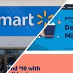 Amazon vs. Walmart: What to Know Before Shopping Online