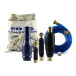 What to Know About Drain Bladders