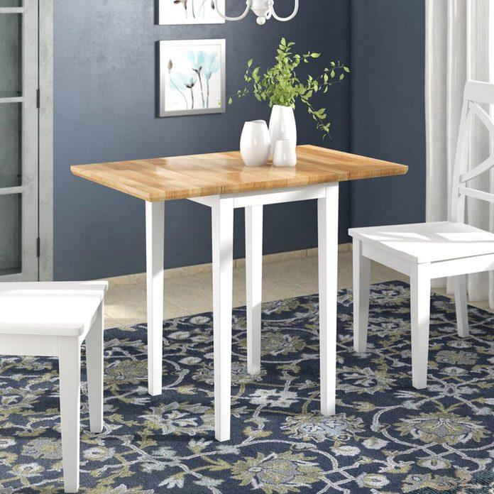 wayfair dinging table