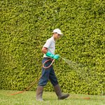 National Initiative Formed to Help Small Lawn Care Companies Grow