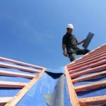 Construction Worker Wages Higher Than National Median