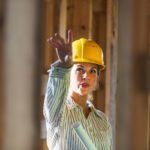 3 Female Construction Leaders You Need to Know