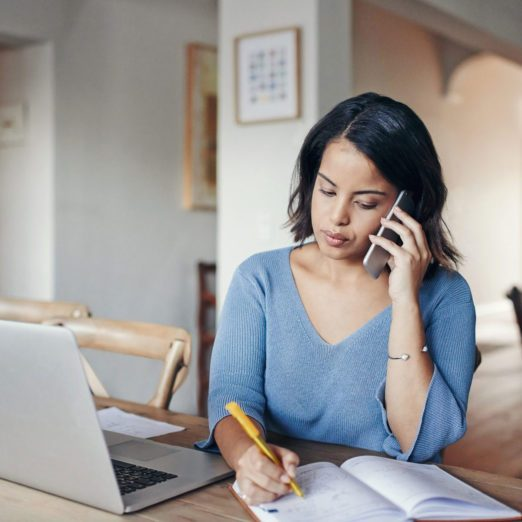 6 Household Bills You Didn't Know You Could Negotiate