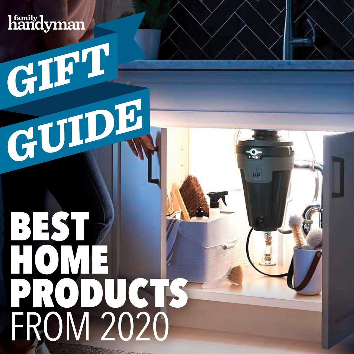 Best Gifts for Homeowners in 2020