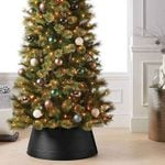 Christmas Tree Collars: What To Know Before You Buy