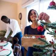 Best Christmas Tree Decorations for 2020