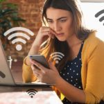 7 Red Flags Someone Is Stealing Your WiFi