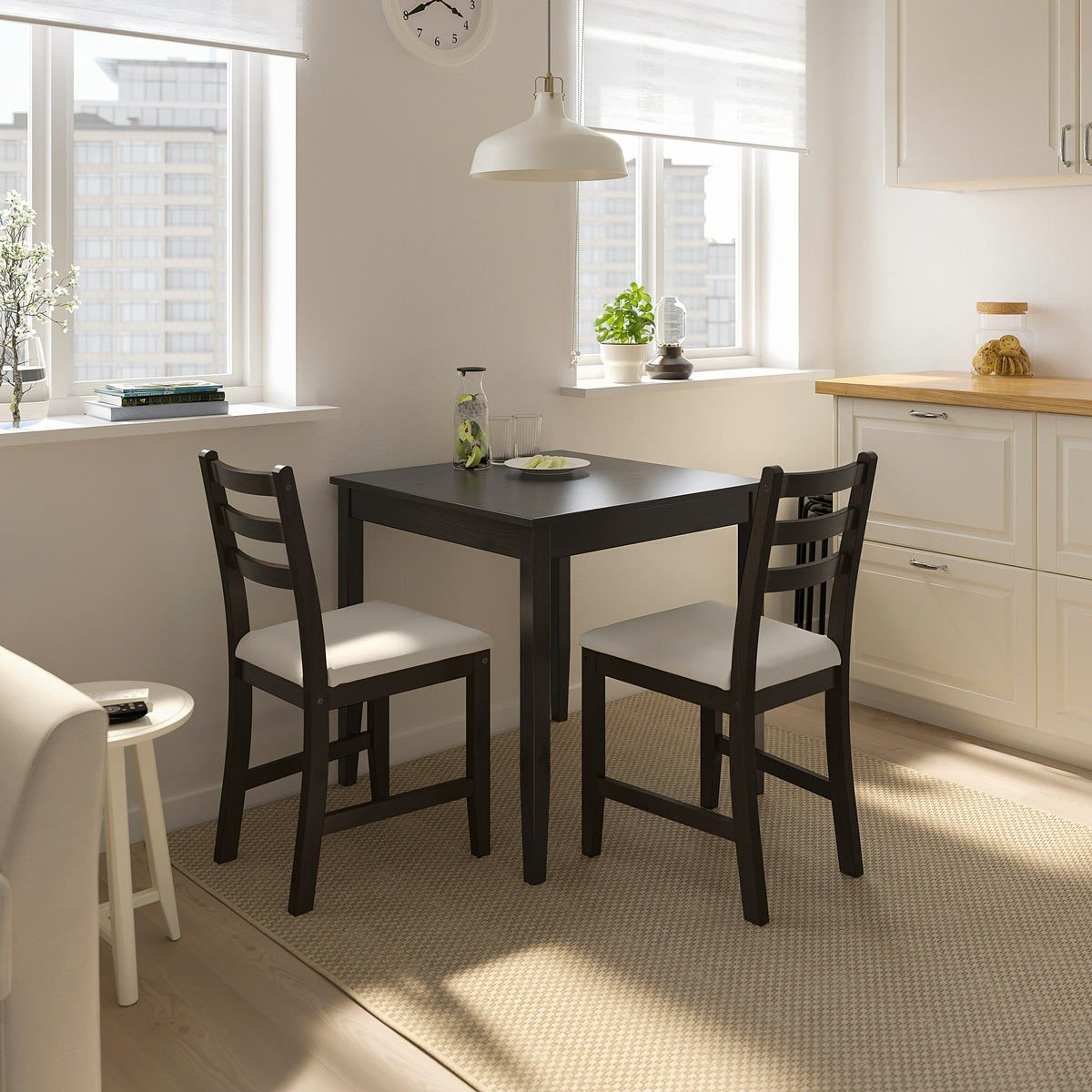 tables kitchen furniture