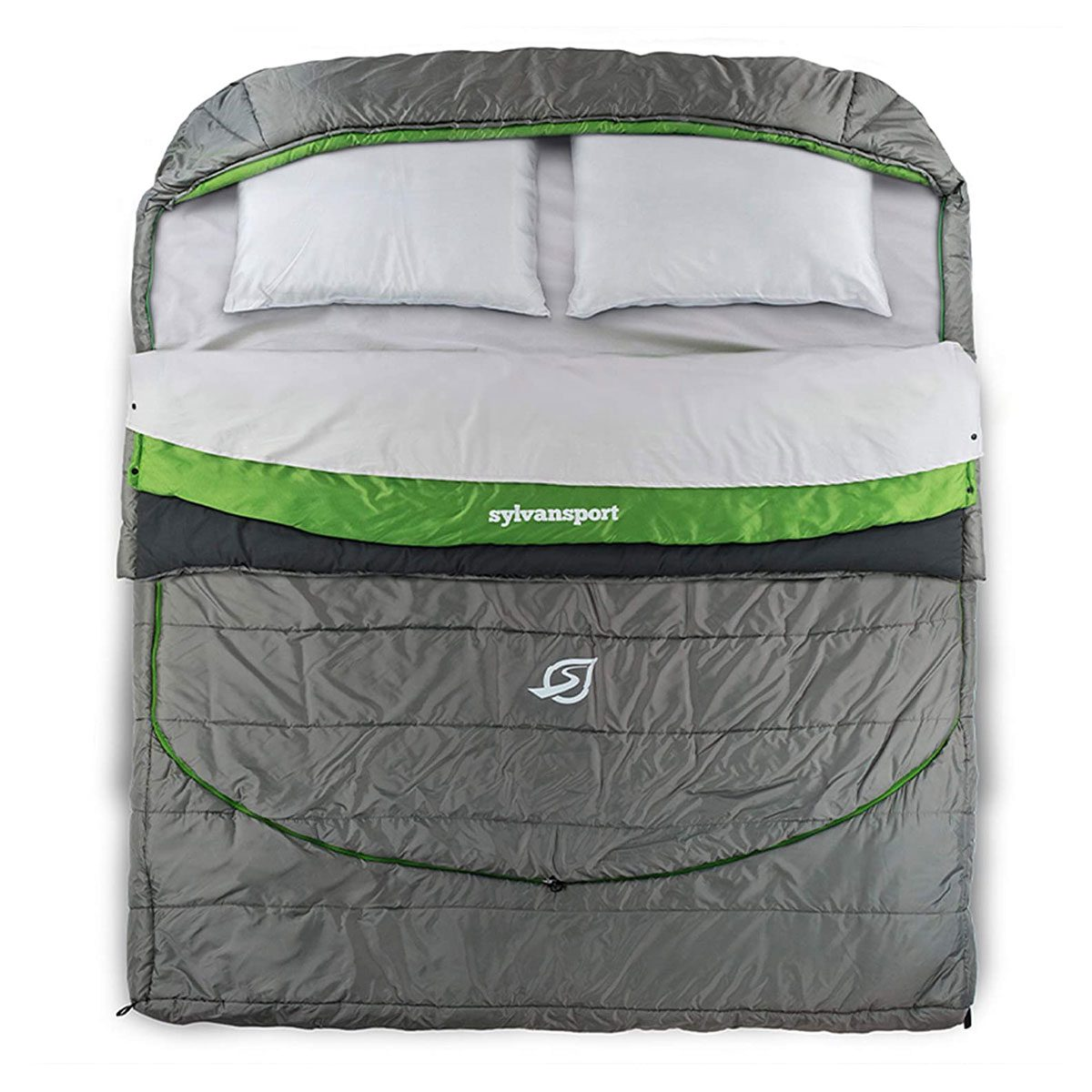 Best Winter Camping Gear for 2020