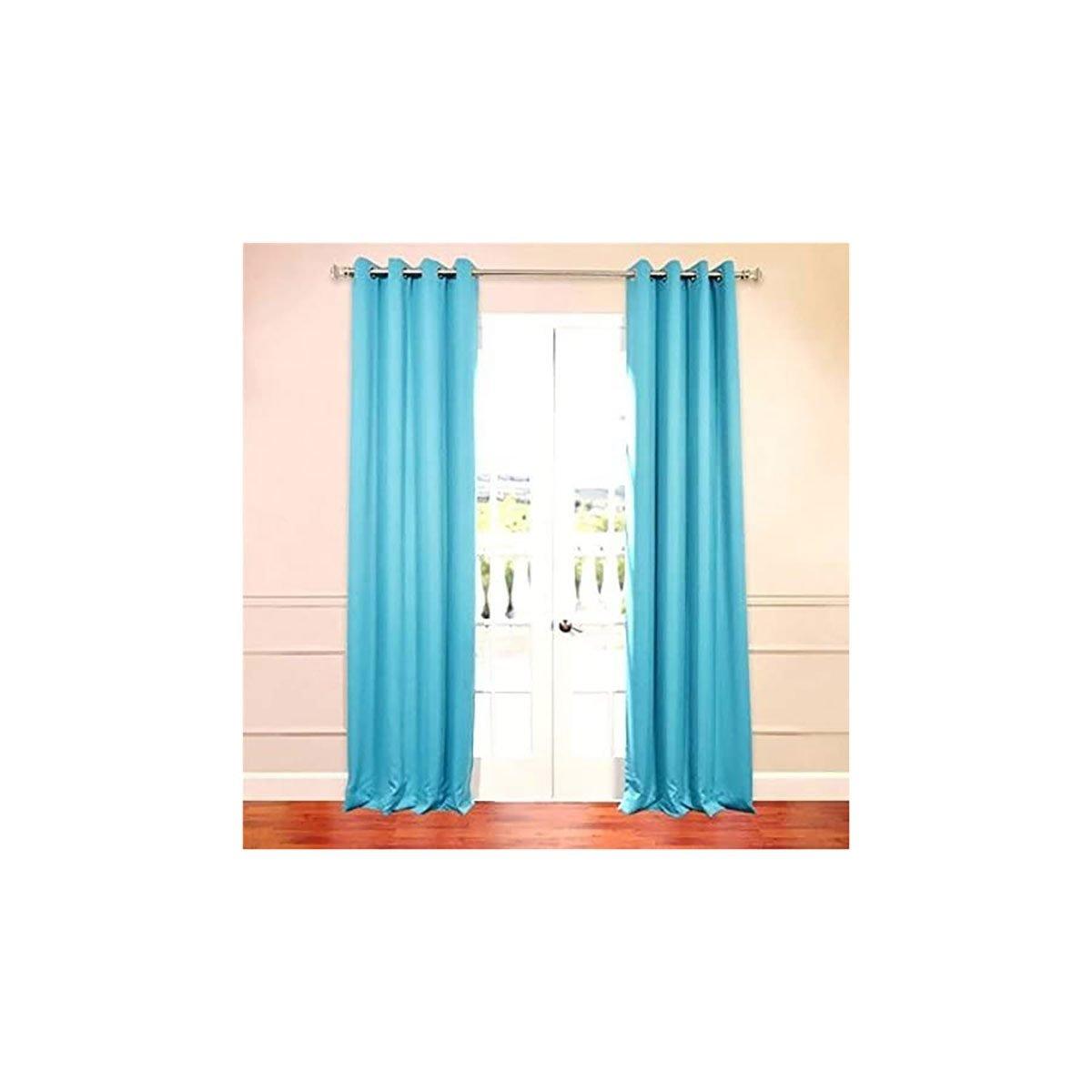 Thermal drapes
