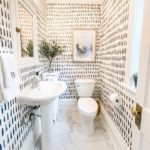 10 Small Bathroom Décor Ideas