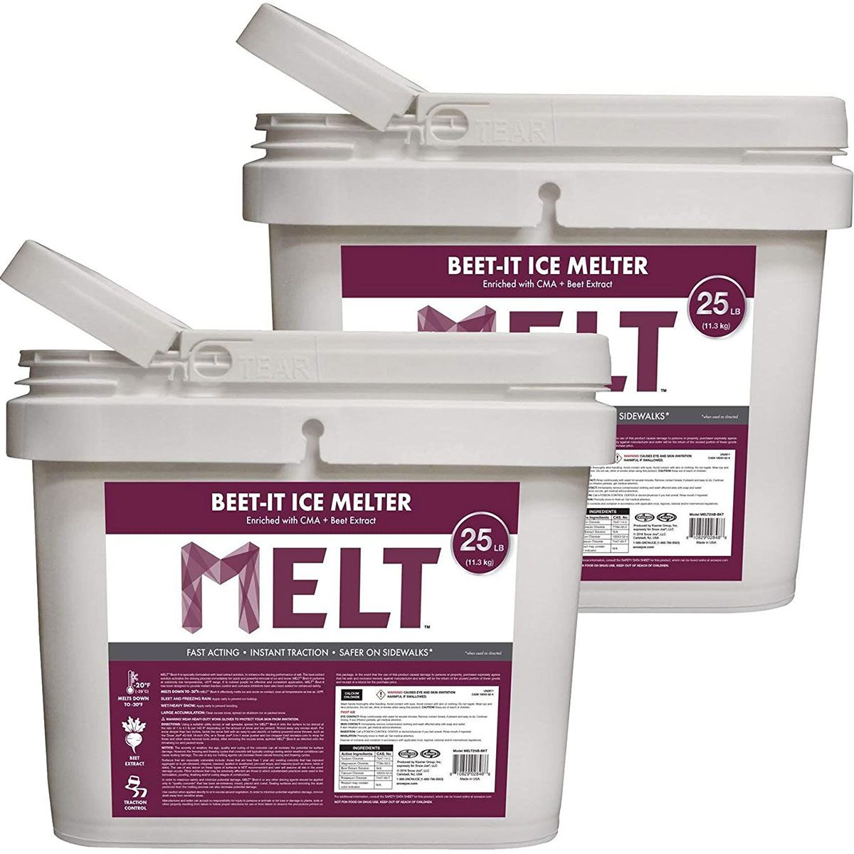 beet-it ice melter