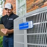 Stop Believing These Summer Maintenance Myths