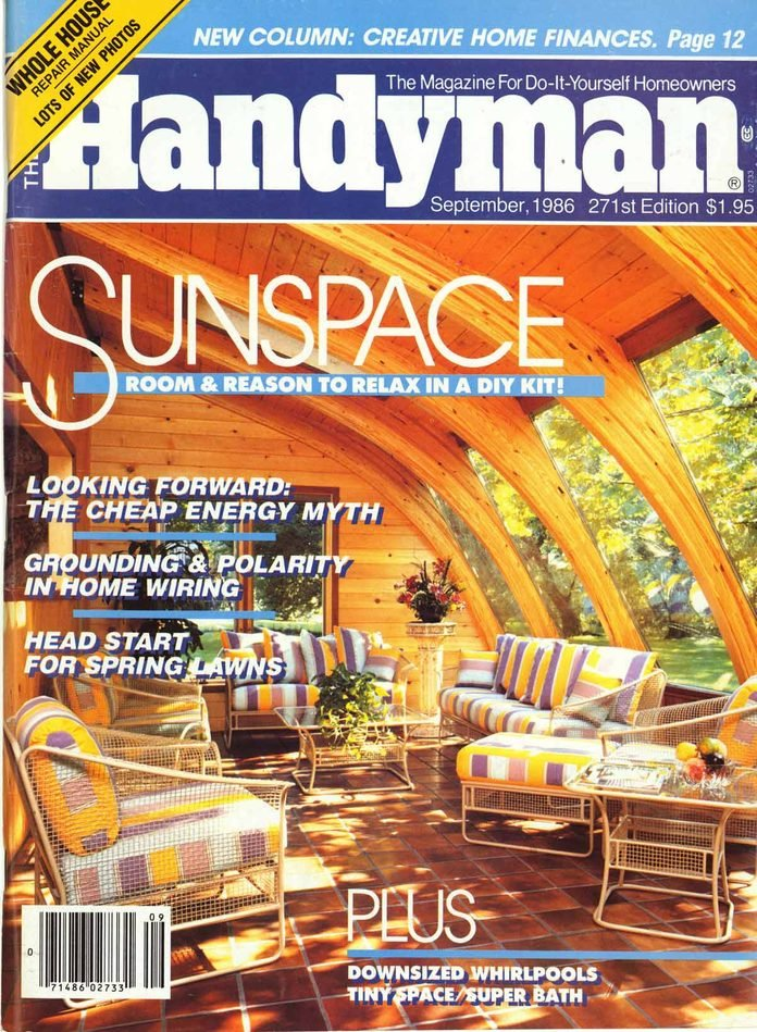 1986 cover