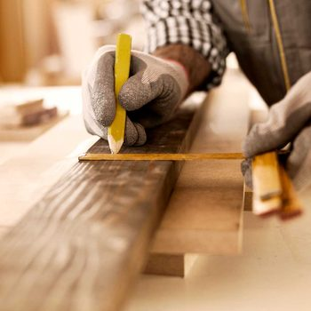 17 Most Common Carpentry Mistakes Beginners Make
