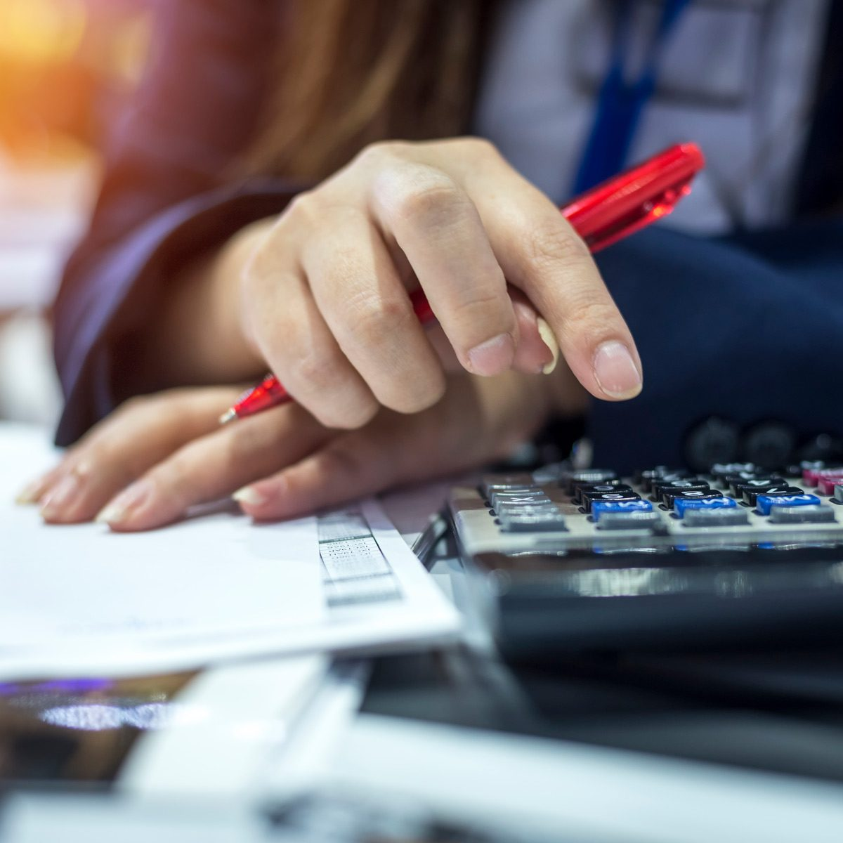 loans finance money approvals real estate