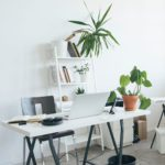 11 Home Office Products I Wish I Had Before I Started Working Remotely