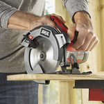 Every Tool You Need to Work Side Jobs as a Carpenter