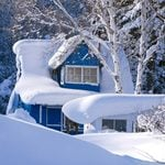 7 Ways Snow and Ice Can Damage Your Home