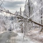 What to Know About Winter Storms
